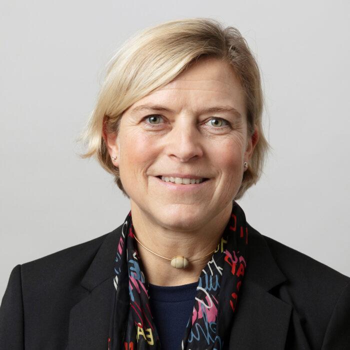 Ulrika Håkansson